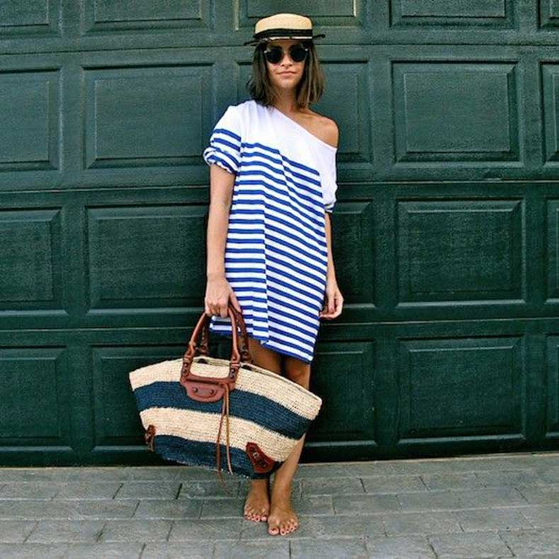 straw-bags-summer-style.1