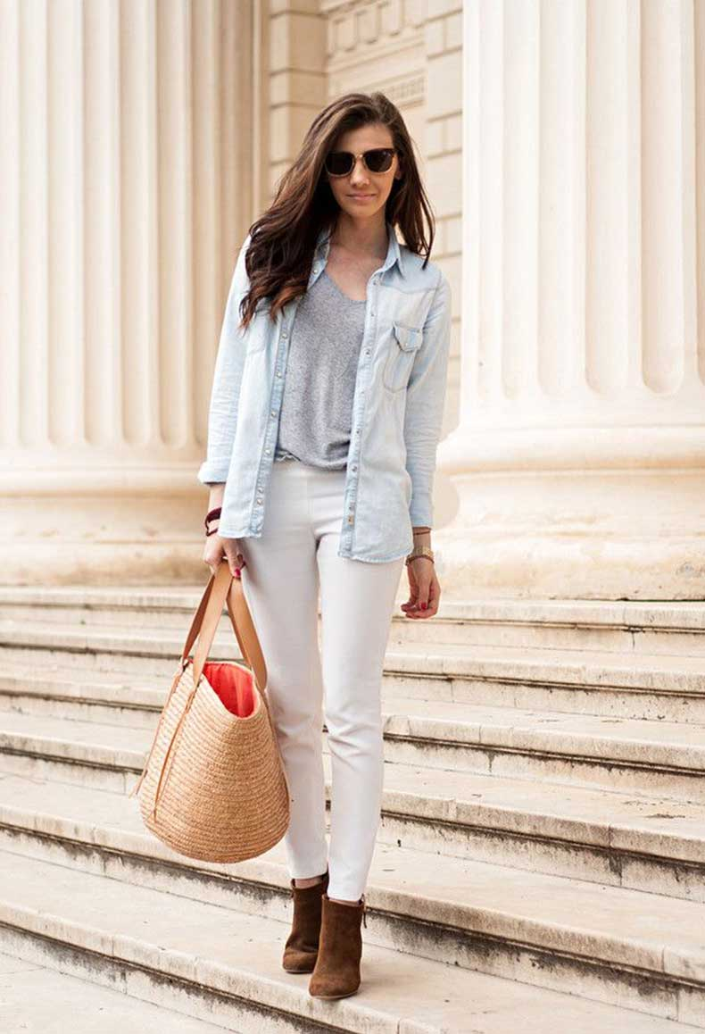 straw-bags-summer-style.2