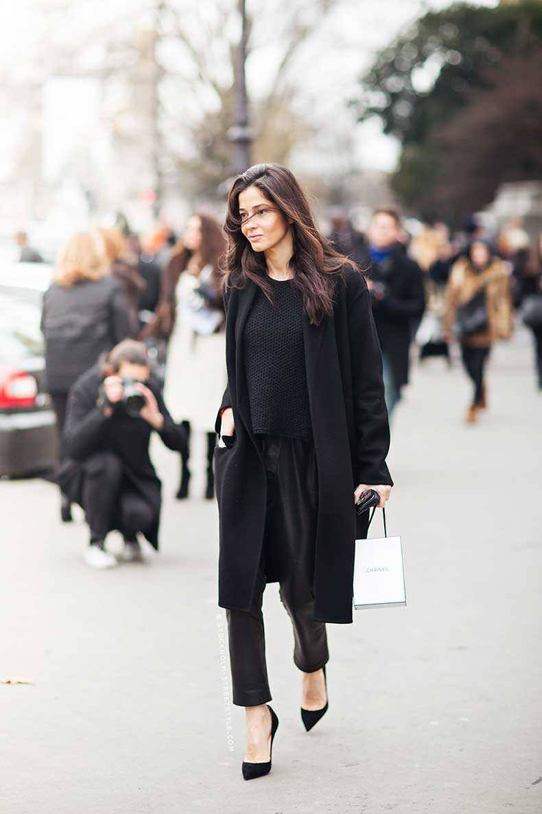 street-style-black-pants-office-style