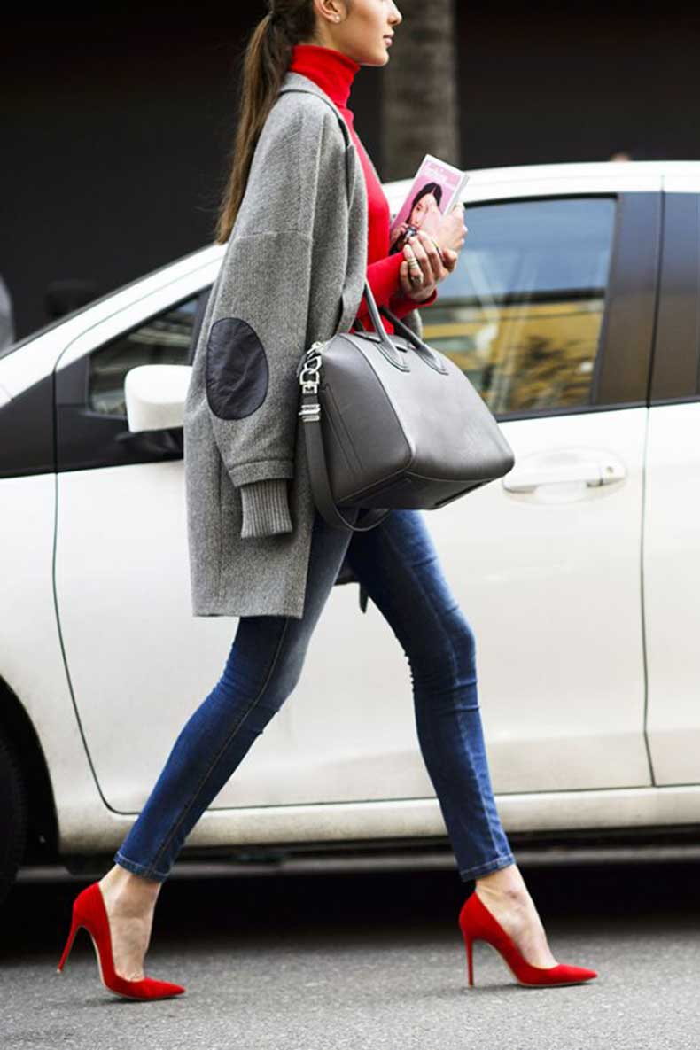 street-style-jeans-and-pumps-600x900