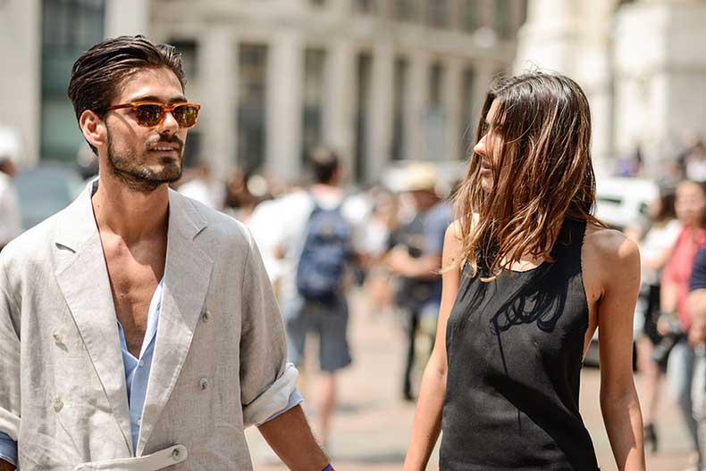 street_style_moda_hombre_primavera_verano_2015_70083815_1000x668