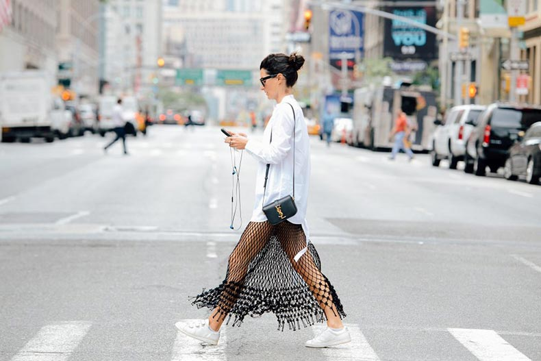 studded-hearts-NYFW-Spring-Summer-2015-shows-streetstyle-18
