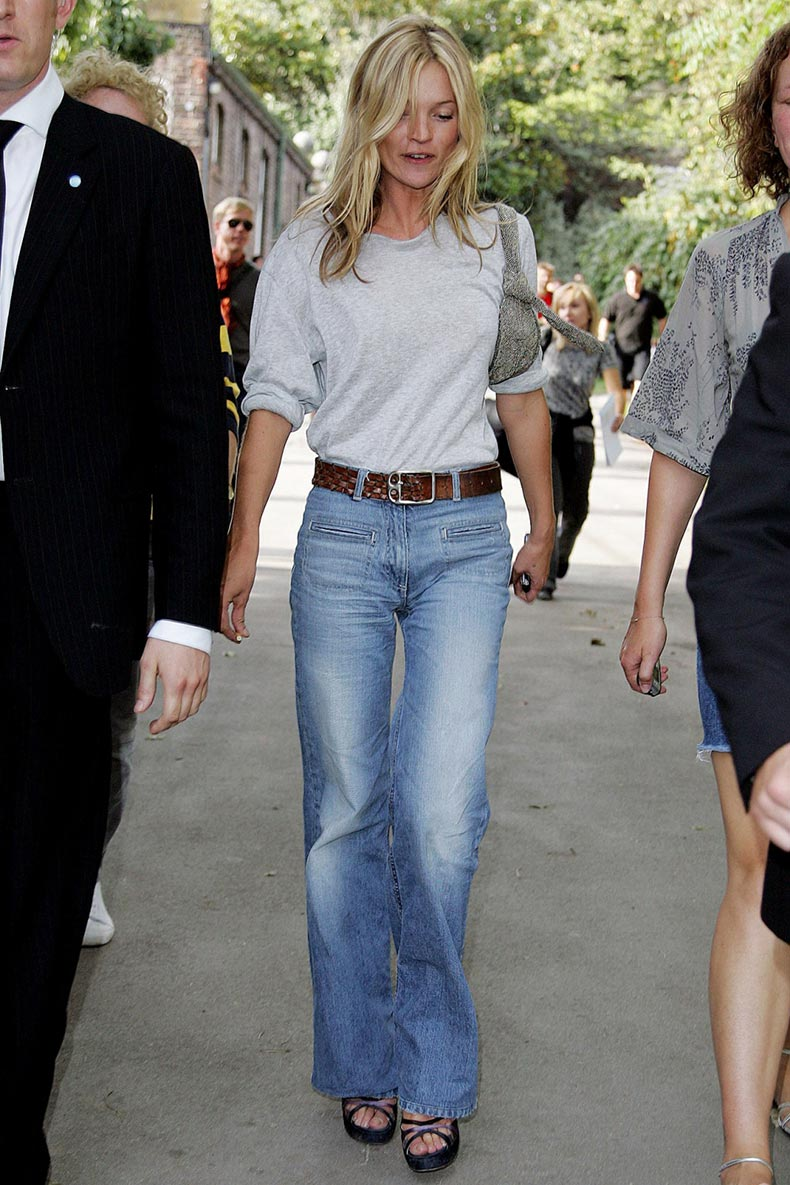 studded-hearts-style-inspiration-flares-kate-moss
