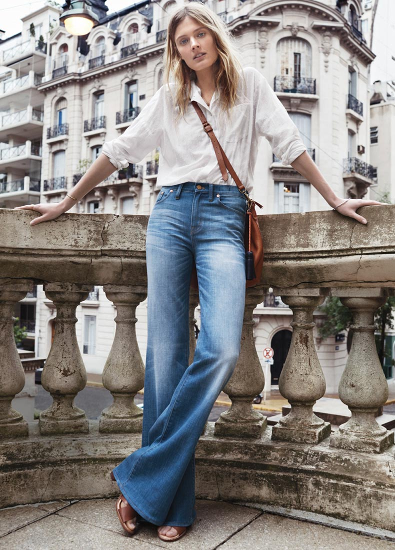 studded-hearts-style-inspiration-flares-madewell-constance-jablonski