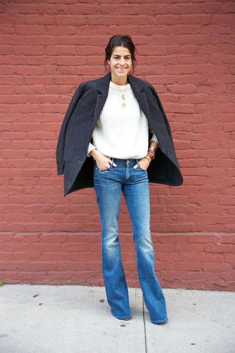 studded-hearts-style-inspiration-flares-man-repeller