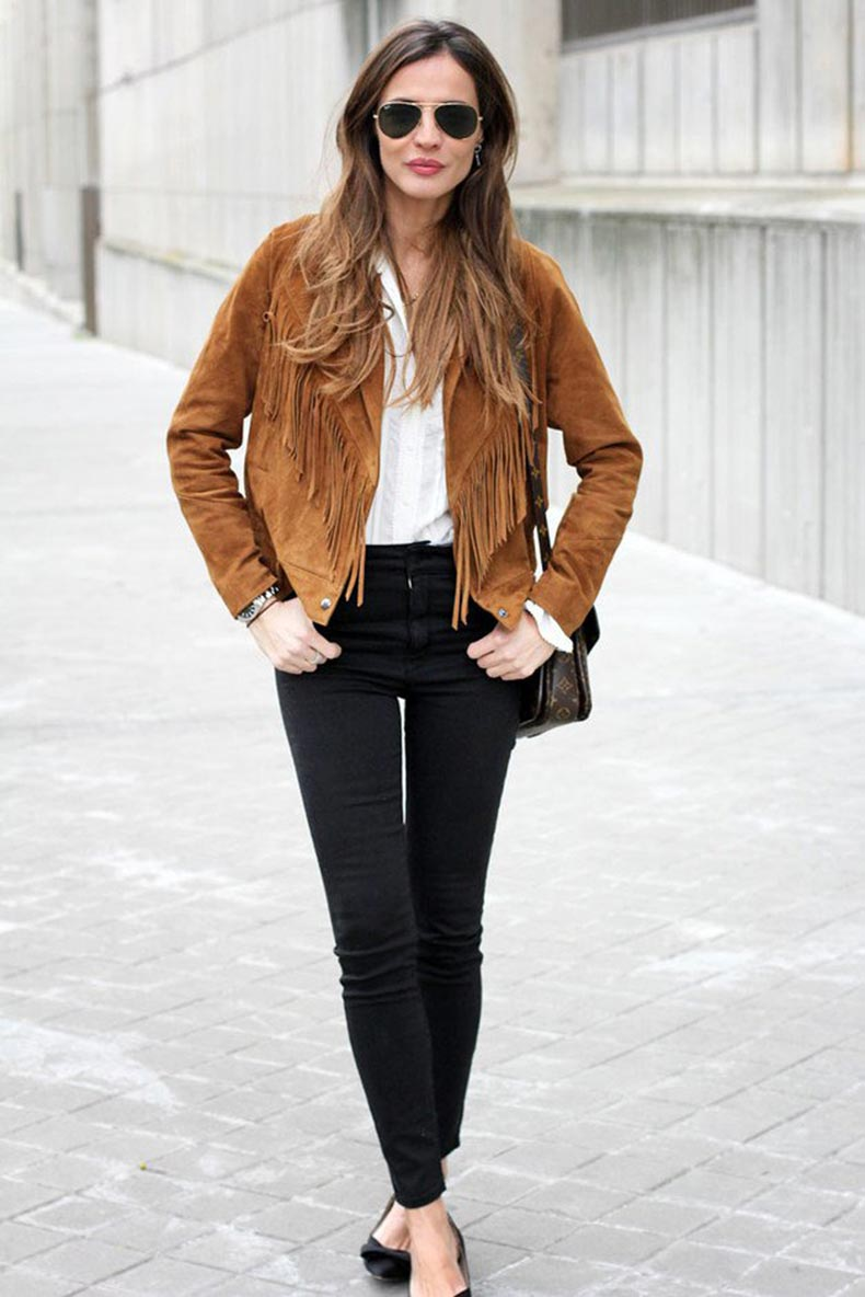 suede-fringe-jacket-lady-addict-en-stylelovely-comlook-main-single
