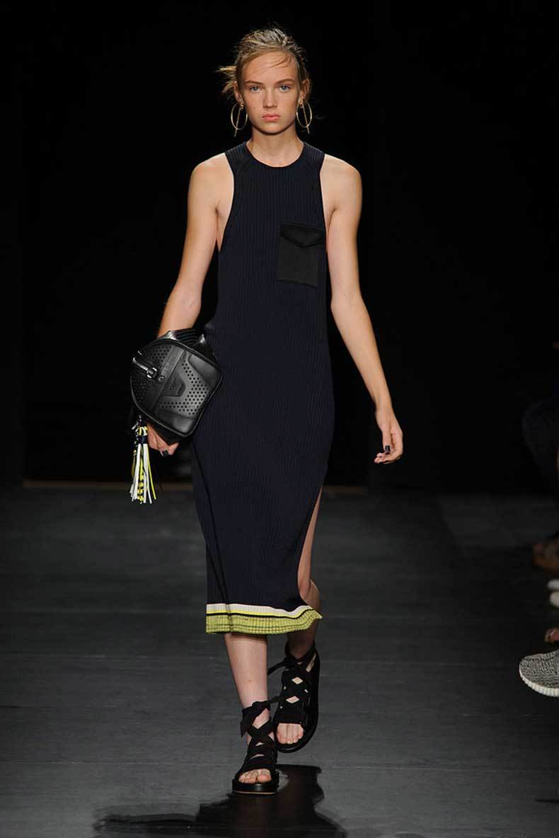 tank-dress-sandals-some-edge