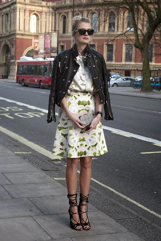 trend-tendencia-street-style-gladiador-sandalias-moda-blog-top-gladiator-sandal-boots-2014-(3)