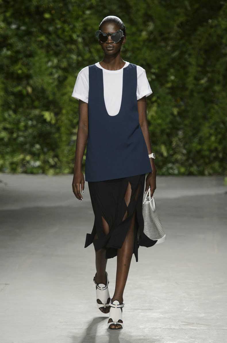 vest-t-shirt-midi-skirt