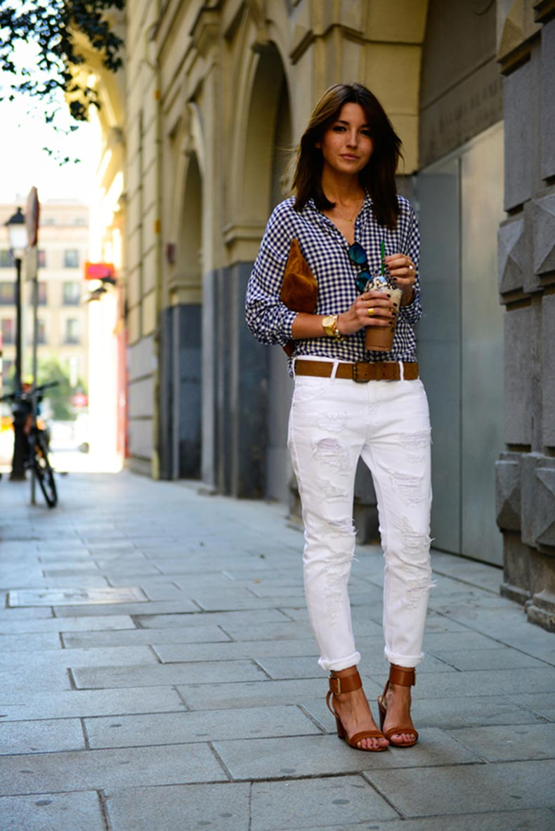 violetboutique-how-to-wear-white-jeans-1