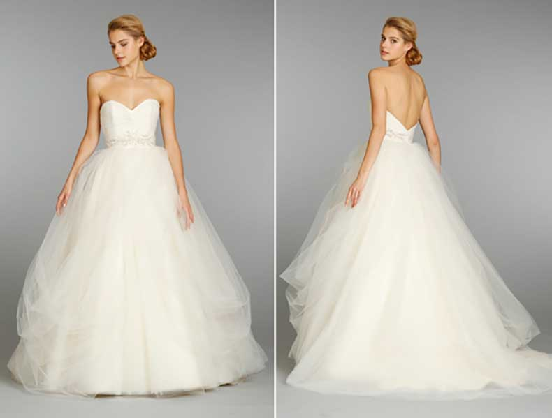 wedding-dresses-2