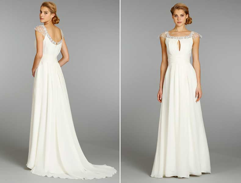 wedding-dresses-3