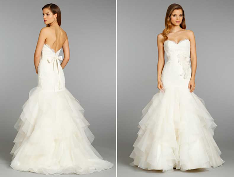 wedding-dresses-4