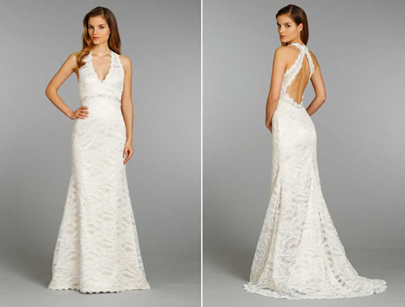 wedding-dresses-5