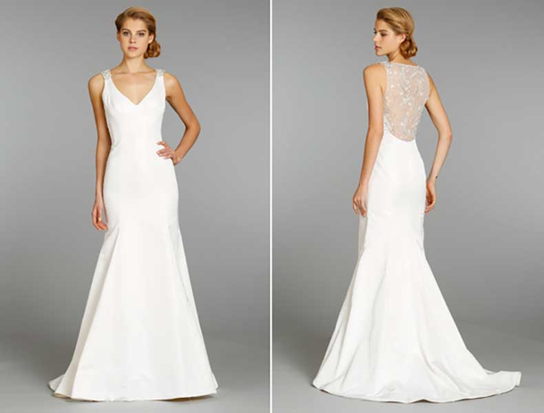 wedding-dresses-6