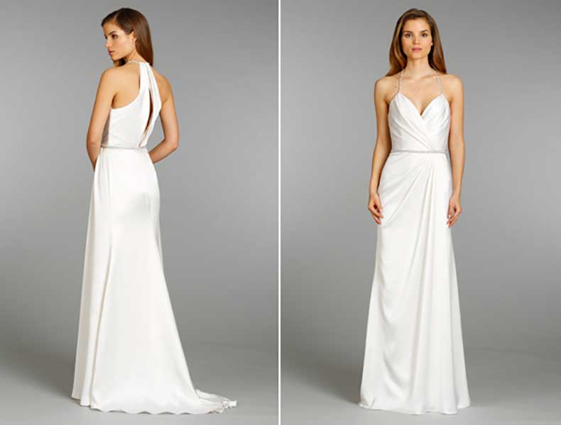 wedding-dresses-7