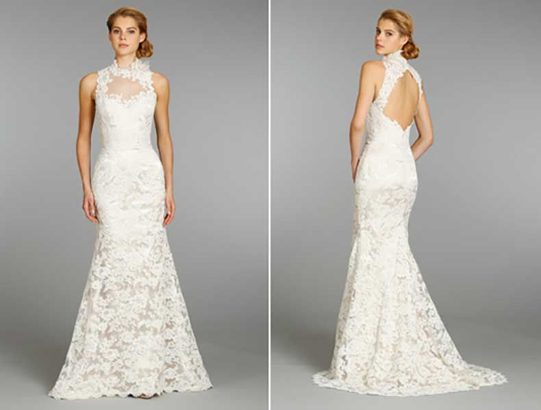 wedding-dresses-8