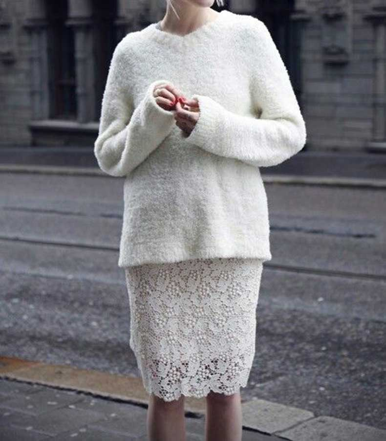 white-lace-pencil-skirt-ia-bloglovin.