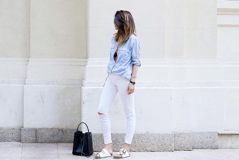 white-pant-outfit-estate-2015-nicoletta-reggio-17