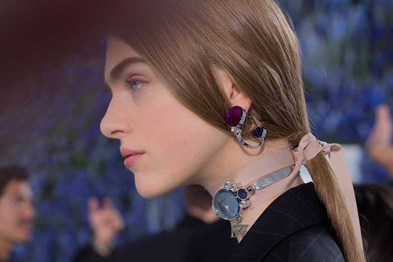 02-hair-accessories