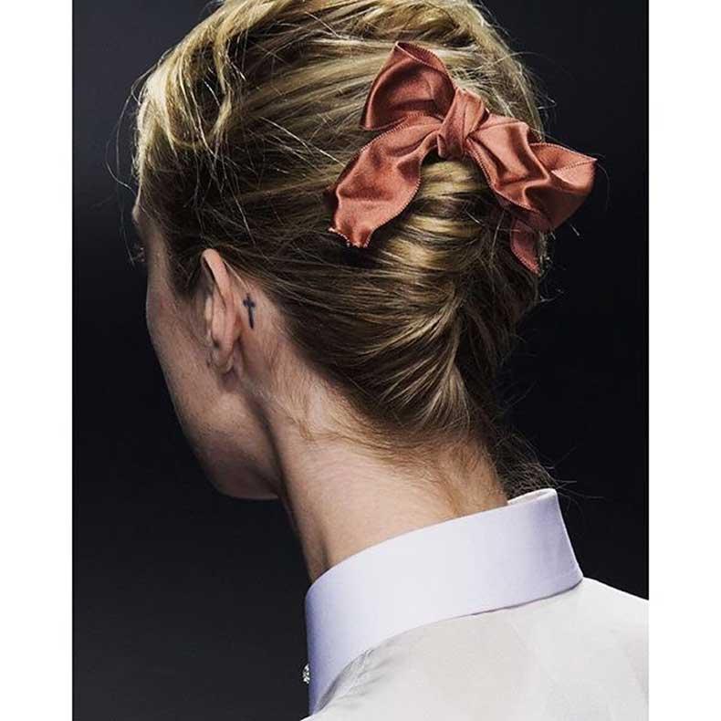 03-hair-accessories