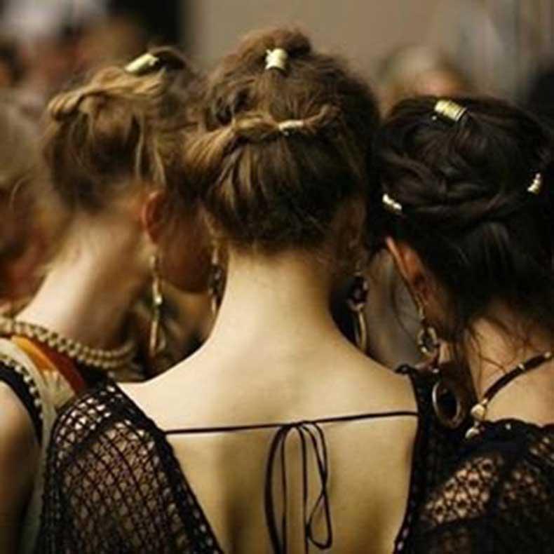 06-hair-accessories