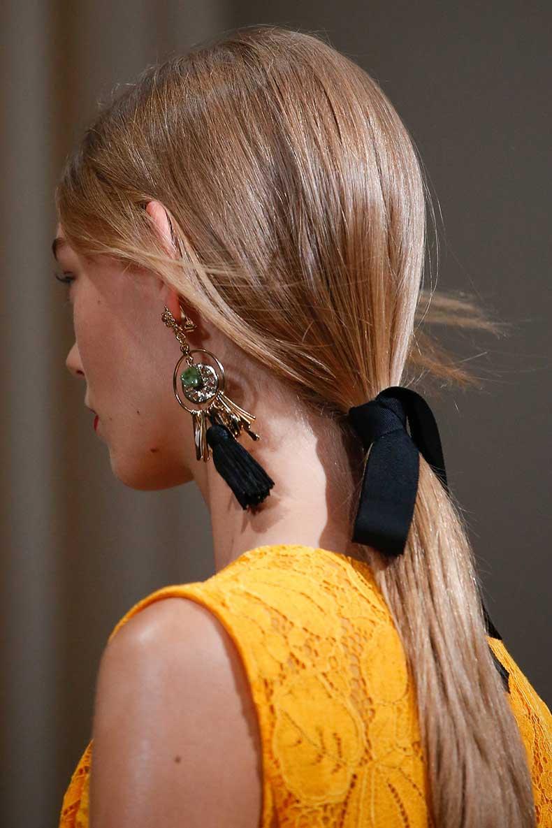 09-hair-accessories