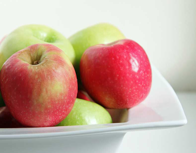 0e355d3f_apples.xxxlarge_2x