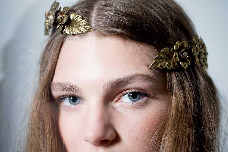 10-hair-accessories