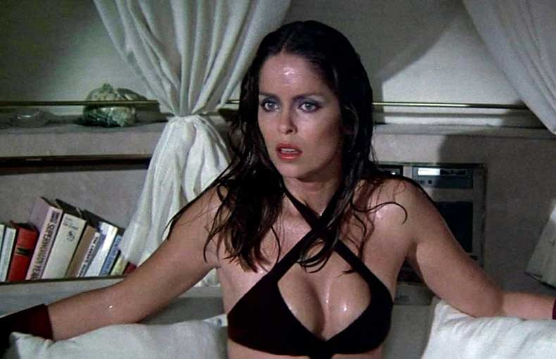 10_the_spy_who_loved_me_barbara_bach1977