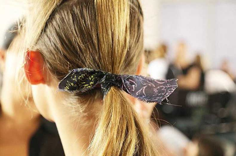11-hair-accessories