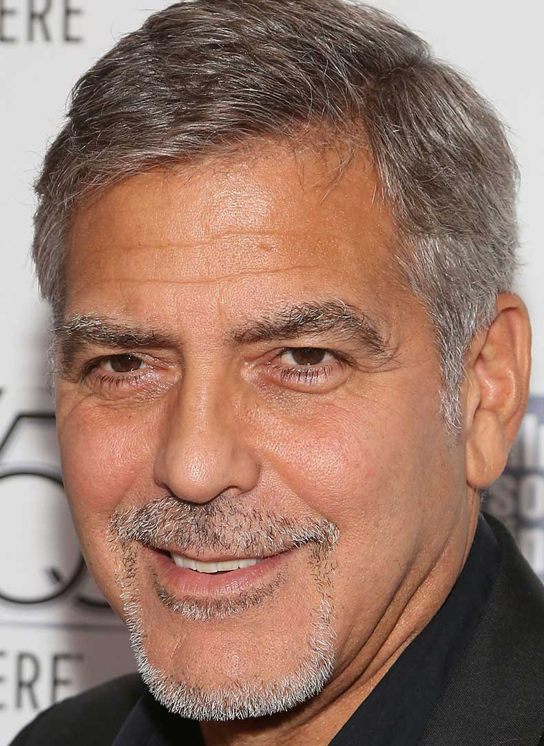 1443704987-syn-mar-1443653759-syn-elm-1443646238-george-clooney-no-upper-lip