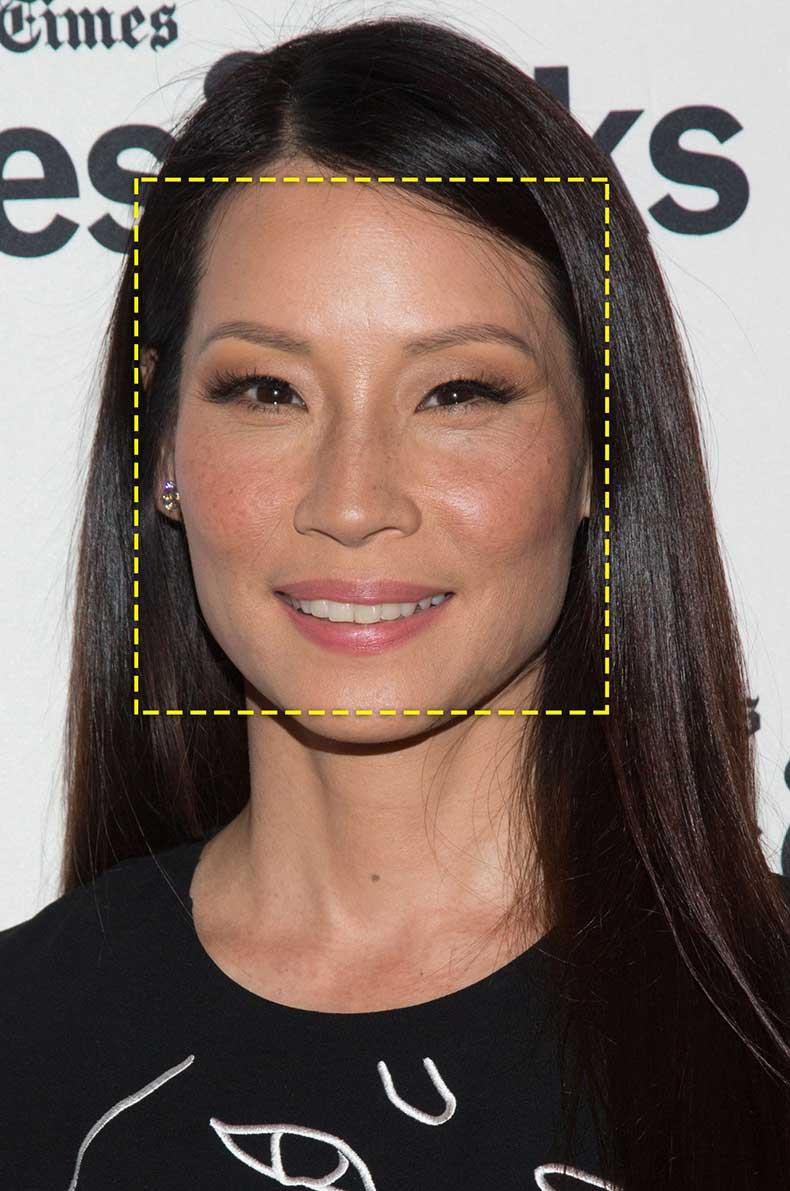 1443794198-syn-mar-1443724090-lucy-lui-rectangle-face-shape