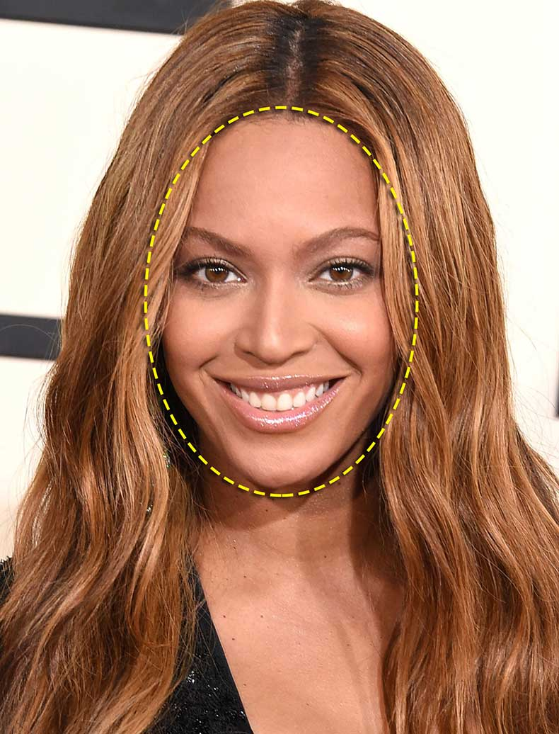 1443794209-syn-mar-1443725435-beyonce-crop-for-oval