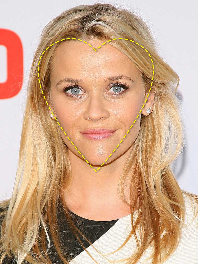 1443794217-syn-mar-1443724696-reese-witherspoon-heart-shaped
