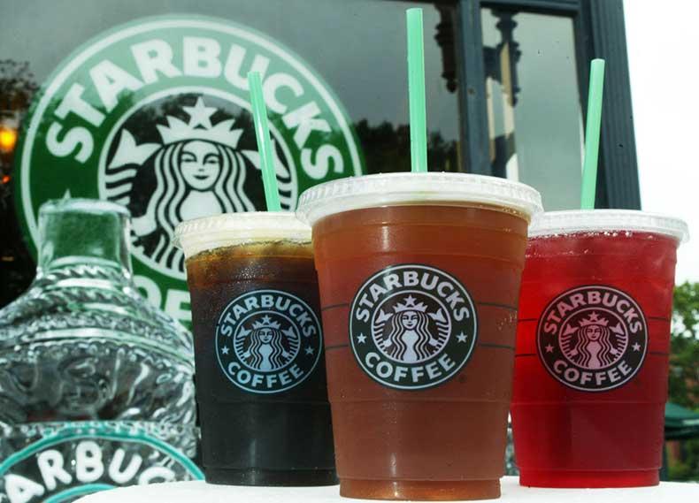 1444148153-syn-mar-1436902941-starbucks-iced-tea