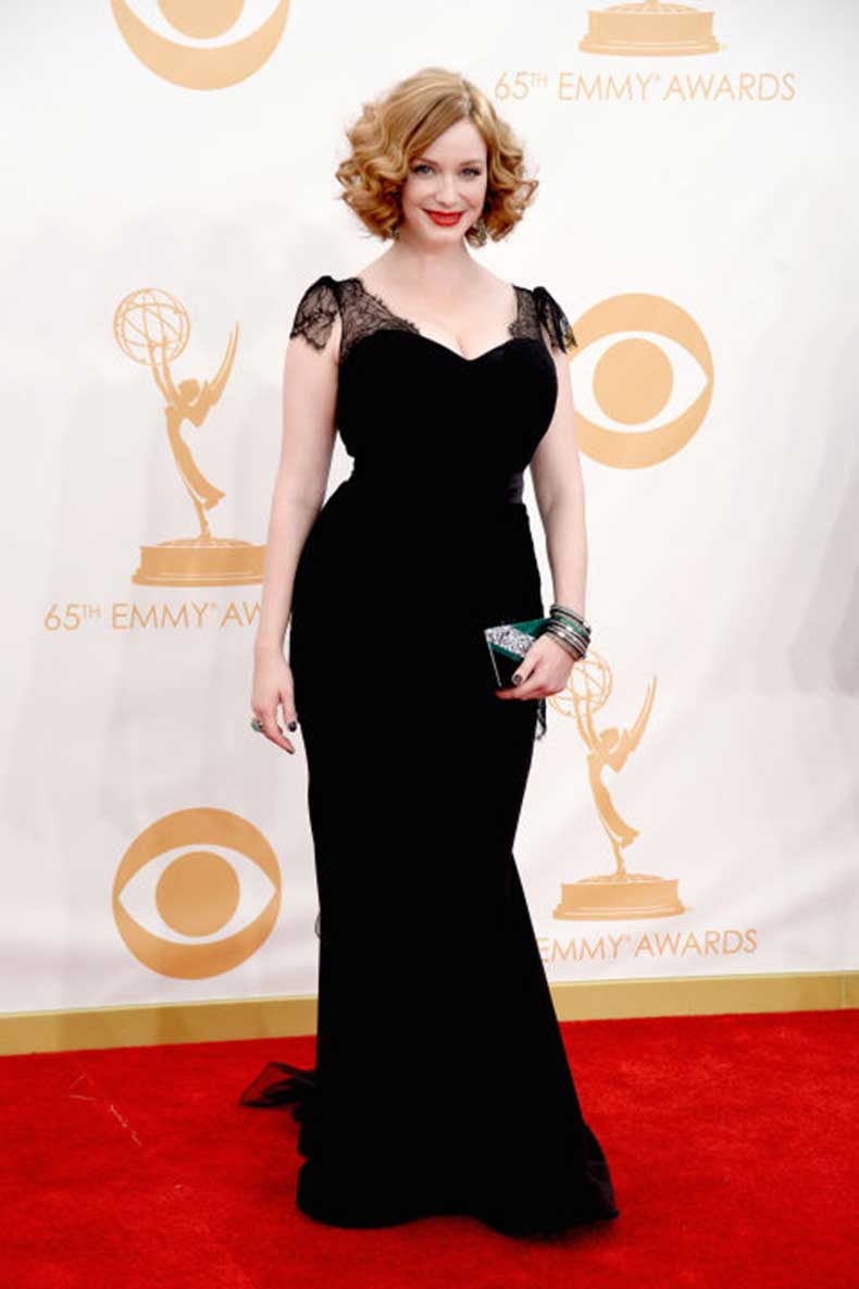 1445479159-hbz-hourglass-christina-hendricks