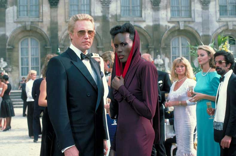 14_a_view_to_kill_grace_jones1985