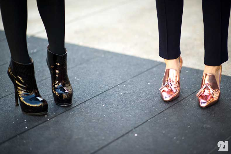 1726-Le-21eme-Adam-Katz-Sinding-Kristin-Ming-Mercedes-Benz-New-York-Fashion-Week-Fall-Winter-2012-2013-New-York-City-Street-Style-Blog_21E7153