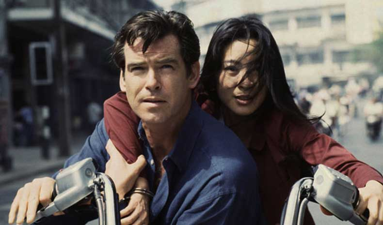 18_tomorrow_never_dies_michelle_yeoh1997