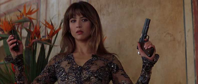 19_the_world_is_not_enough_sophie_marceau1999