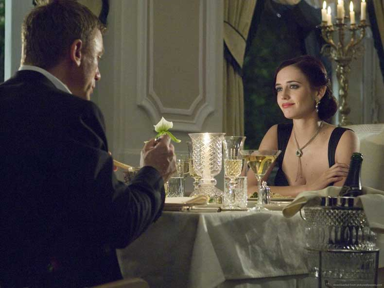 21_casino_royale_eva_green2006