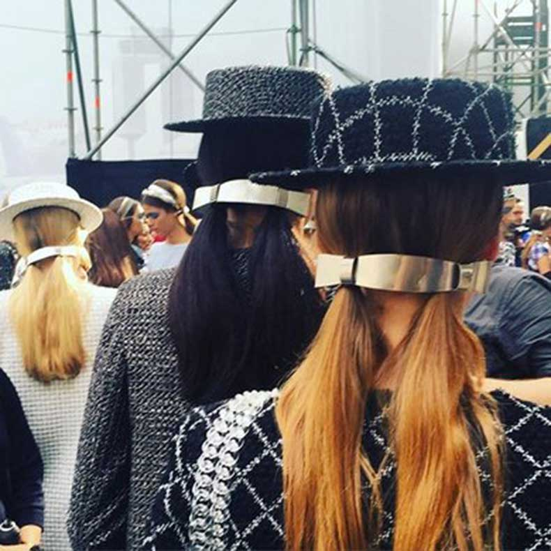 5-pfw-beauty-roundup-ss-2016-chanel