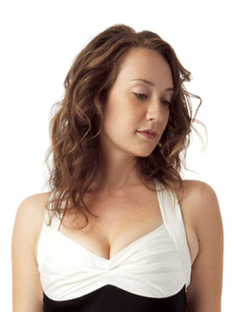 547d2d175a0dd_-_rb-medium-length-curls-23-lgn