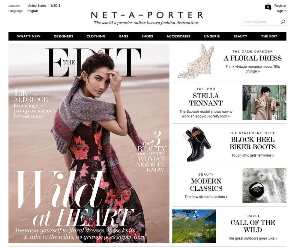 5482b3fcdb4ed_-_mcx-best-online-shopping-net-a-porter-s2