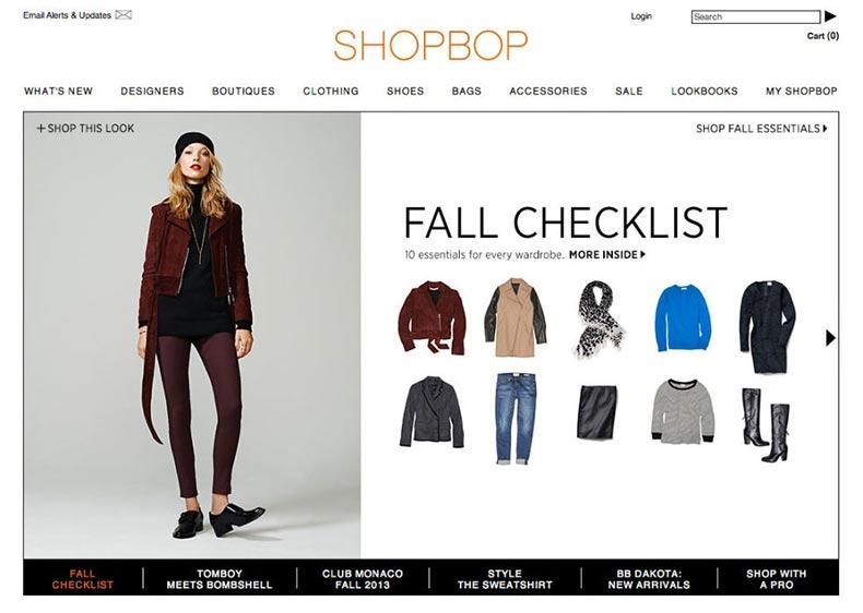 5482b3fff18d1_-_mcx-best-online-shopping-shopbop-s2