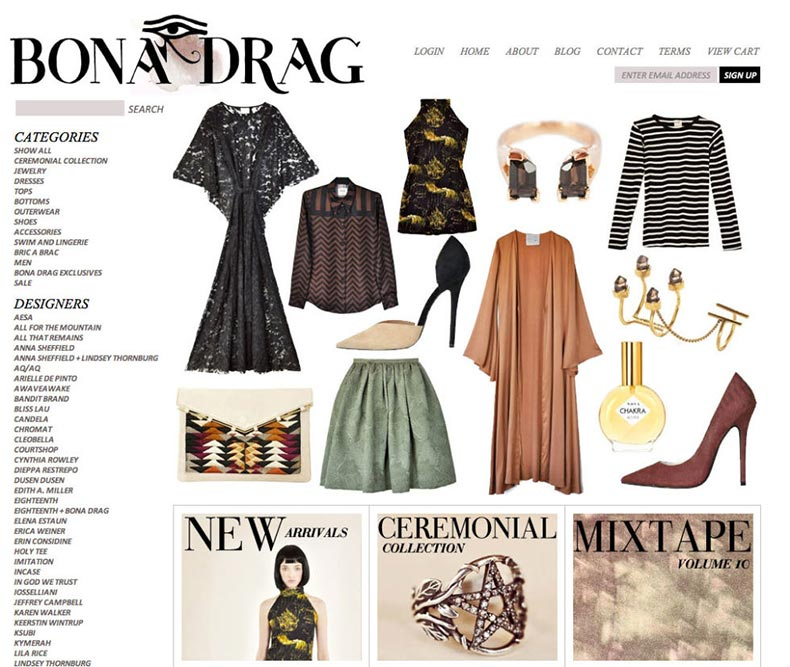 5482b402b26aa_-_mcx-bona-drag-shopping-site-s2-(1)