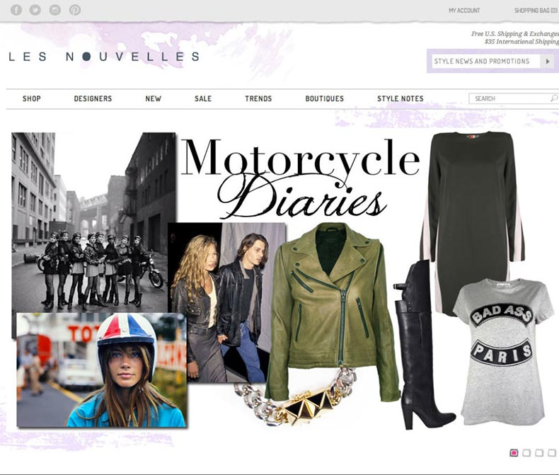 5482b406b37cc_-_mcx-les-nouvelles-shopping-site-s2