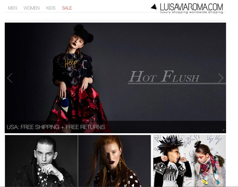5482b40746191_-_mcx-luisaviaroma-shopping-site-s2