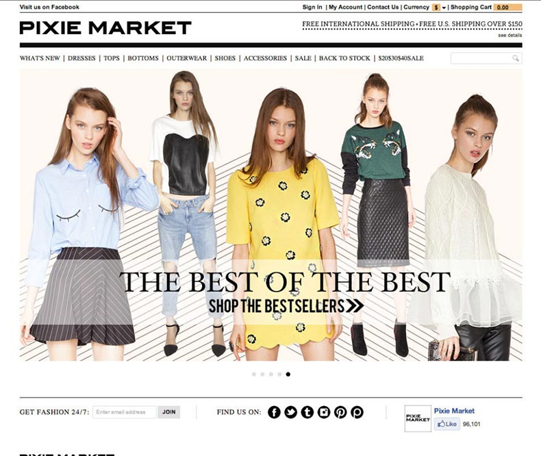 5482b4096c60a_-_mcx-pixie-market-shopping-site-s2
